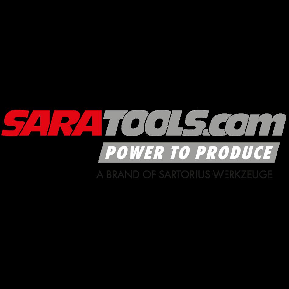 1. Logo Sartorius