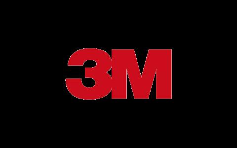 4. Logo 3M