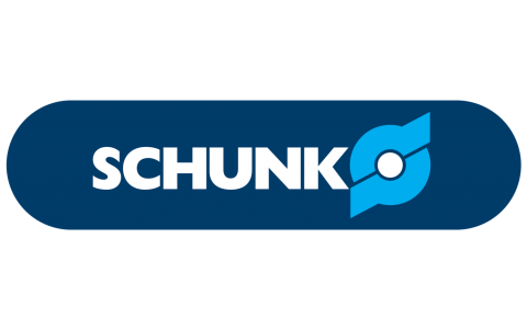 7. Logo Schunk_