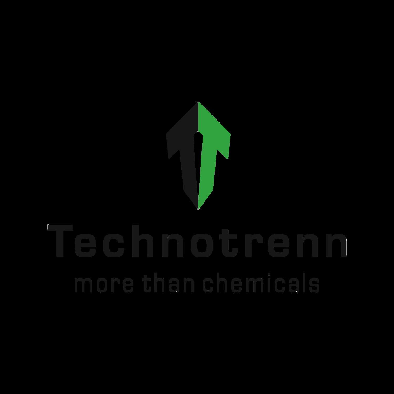 14. Logo Technotrenn